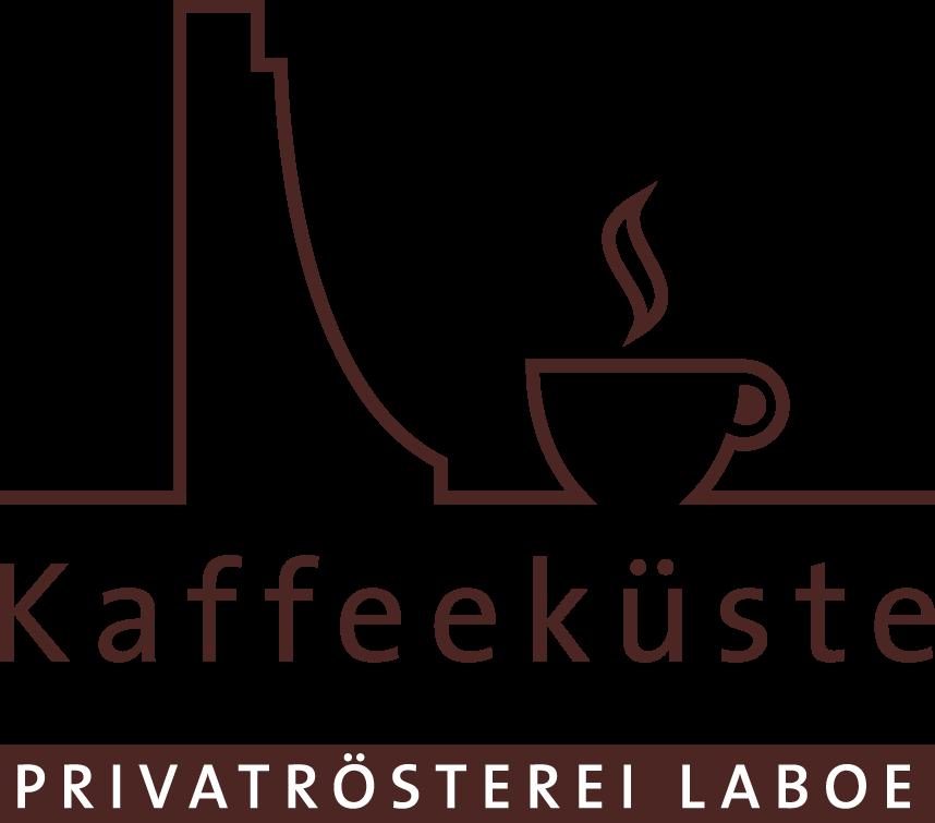 Kaffeekueste